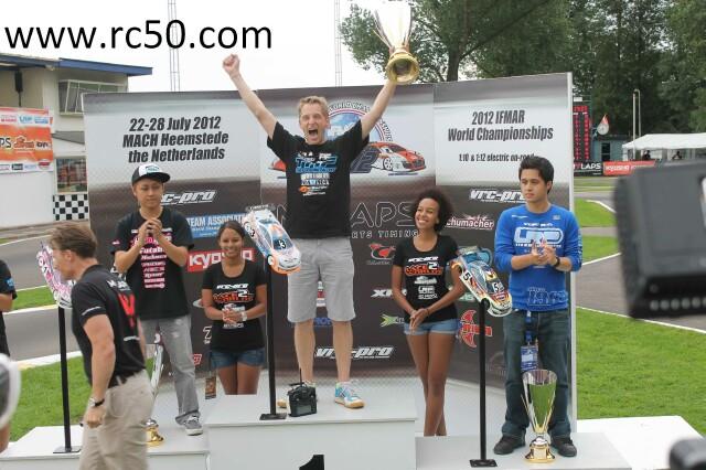 2012 IFMAR ISTC World Championship RIMG_4794